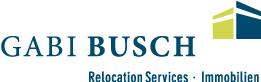 Gabi Busch Logo